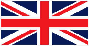 """Résultat de recherche d'images pour """"english drapeau"""""""